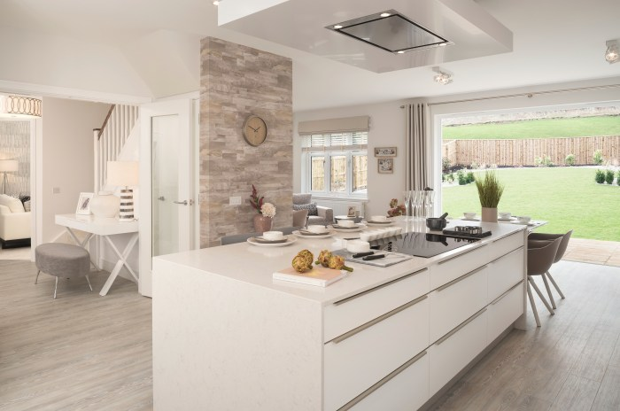 Property PR promotes news of CALA Homes (East)'s Ravelrig Heights