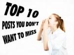 Digital PR Top 10 Blogs