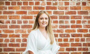 Holyrood PR intern, Emma Lourie, gives us the lowdown of what to expect working within an award winning Scottish PR agency.