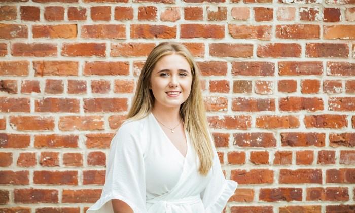 Edinburgh PR agency Emma internship