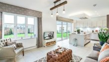 CALA Offers Joy of Coastal Living with Wave of New Homes | Property PR