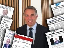 Edinburgh PR agency helps Scotland's ethics watchdog share its story across the media