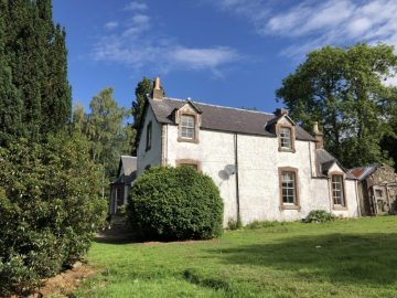 Country home for sale property PR