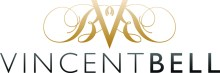 Hair and beauty PR for Vincent Bell hairdressing in Scotland