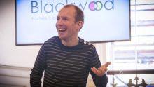 Care PR success for Blackwood AGM