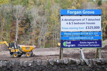 Property PR experts share news of development plan tweaks