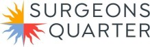 Surgeons Quarter | Hospitality PR in Edinburgh