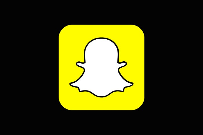 Crisis PR agency shares 2018's PR tales of horror - Snapchat
