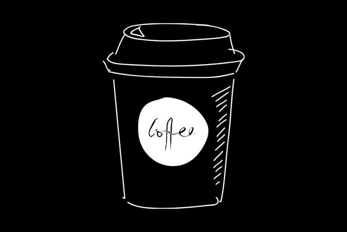 Crisis PR agency shares 2018's PR tales of horror - Starbucks