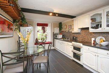 Property PR Top Tips for Viewing When Selling your Property
