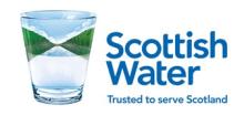 Scottish Water | Public Sector PR