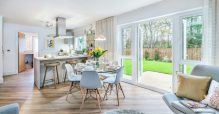 Chapel Lawns by CALA Homes (East) | Property PR