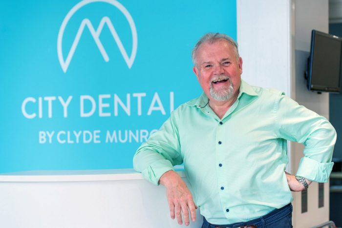 Dental group's concert gives staff something to smile about| Dental PR