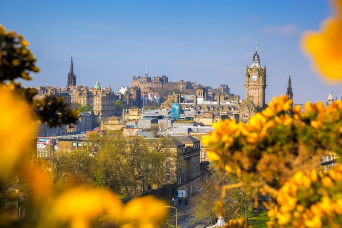 Opportunities Out There for First-Time Buyers | Property PR