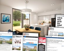 Podium-topping homes steal the limelight | Property PR