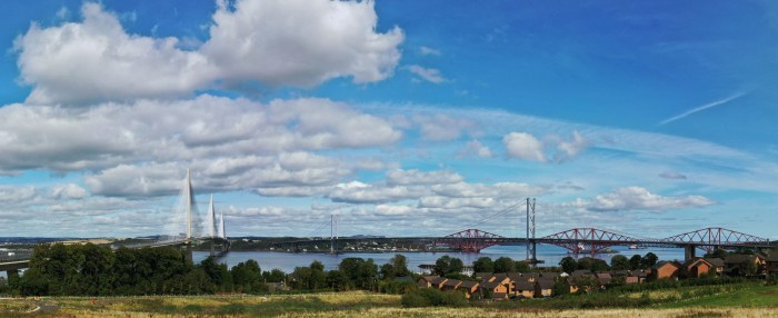 South Queensferry residents to engage in housing proposals | Property PR