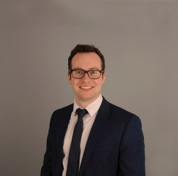 Legal PR - Law firm Gilson Gray has combined smart technology with outstanding advice to make Will writing a better experience for its clients