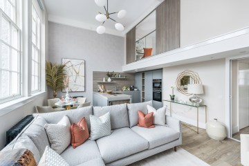 property pr Plot 49 - Boroughmuir - Edinburgh - CALA Homes (East) - Plot 49 - Boroughmuir - Edinburgh - CALA Homes (East) - property pr experts at award winning public relations agency in Edinburgh