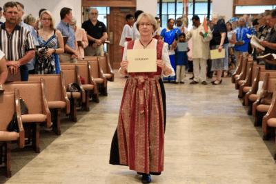 Pentecost17-3