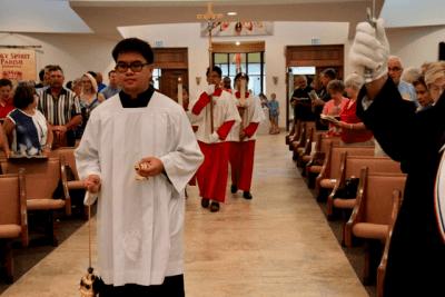 Pentecost17-8