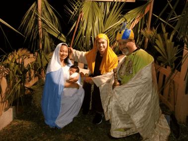 Bethlehem 7
