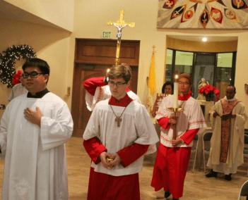christmas mass 2