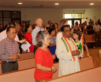 pentecost sunday 26-18