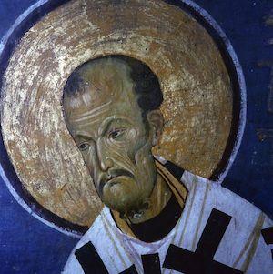 monastery-studenica-fresco-st-john-chrysostom.jpg-pictureId2921447asGalleryImagetrue