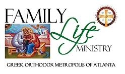 Family Family Ministryjpg