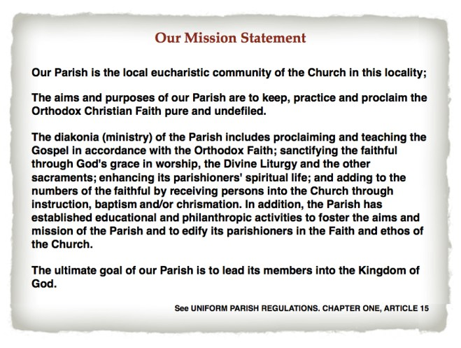 Mission Statement-jpg