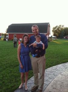 Baby Elias Sept 2014 #2