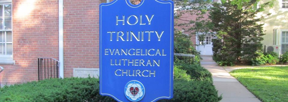HTLC-Summer-Church-Sign