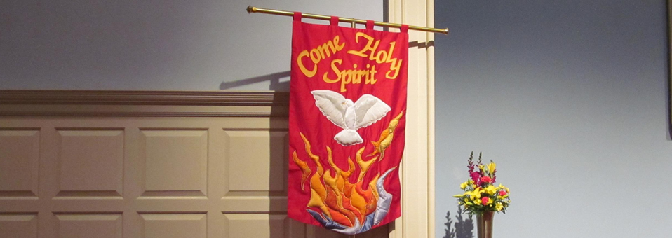 Pentecost-Banner-Come-Holy-Spirit