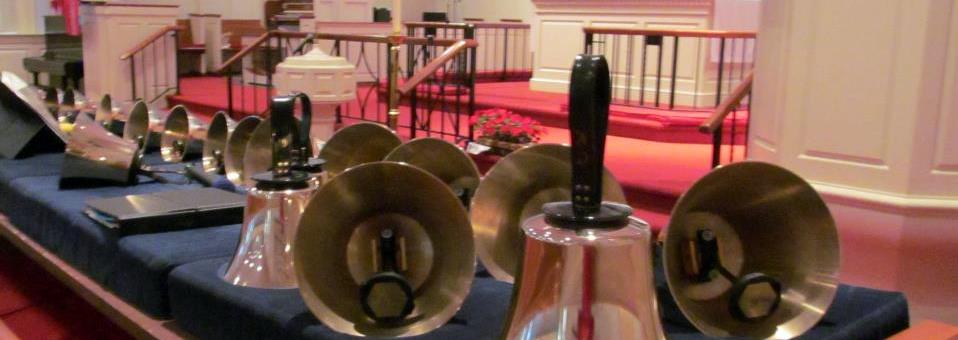Pentecost-Bells