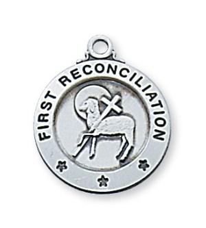 Reconciliation Medals