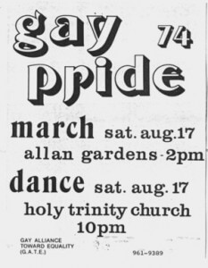 gaypridemarch-1974-poster