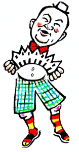 mshapcott_caricature