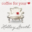 Coffee for your heart