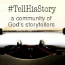 conversion stories of Jesus