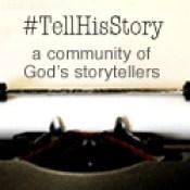 conversion stories of Jesus