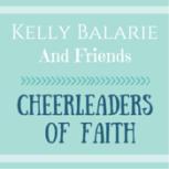 #RaRaLinkup Cheerleaders of Faith
