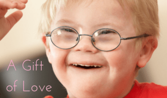 Divine Gifts of Love