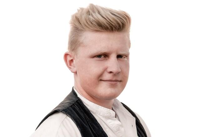 Jan Lauster