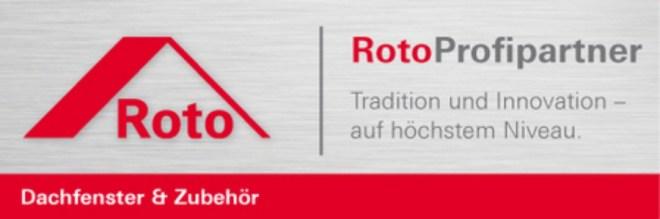 roto-profipartner-900