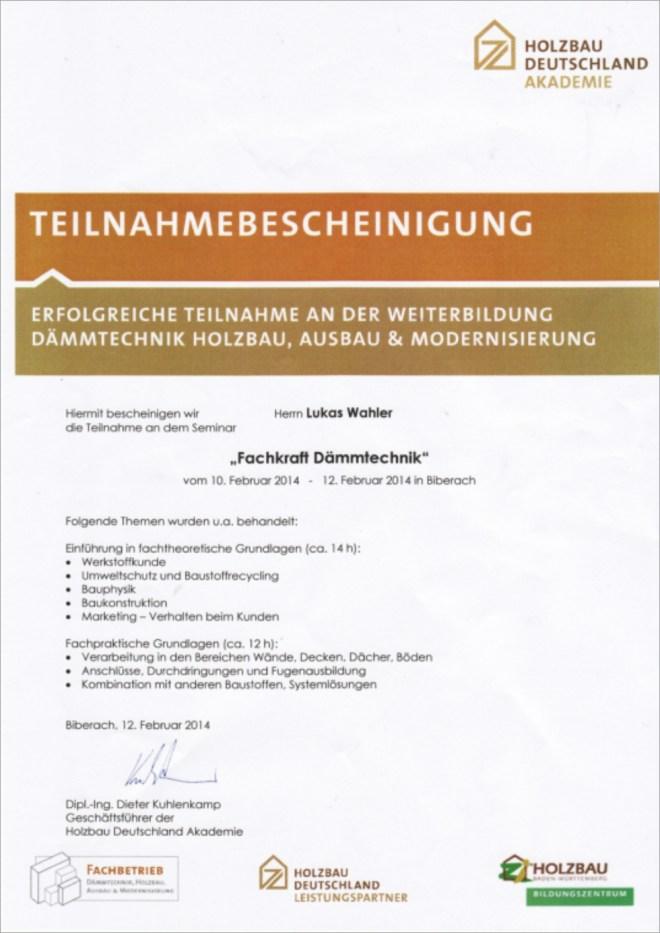 Urkunden-Fachkraft-Daemmtechnik-Wahler-02