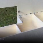 Klappbox für VW Bus Titelbild