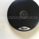 vw-bus-innenausbau-schrank-lautsprecher-06