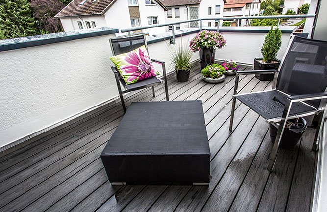wpc und bpc terrassen holzland k ster bei hildesheim. Black Bedroom Furniture Sets. Home Design Ideas