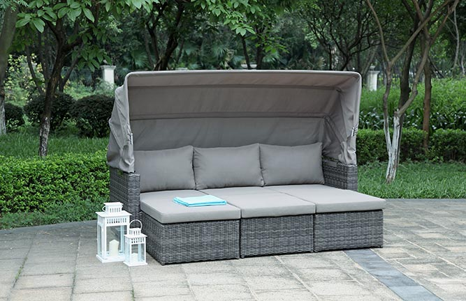 gartenm bel holzland k ster bei hildesheim. Black Bedroom Furniture Sets. Home Design Ideas
