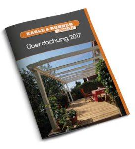 Weiter zum Karle & Rubner Katalog